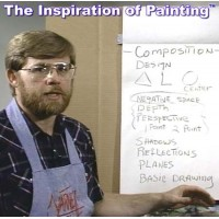 1000 Composition 3 Hour Workshop