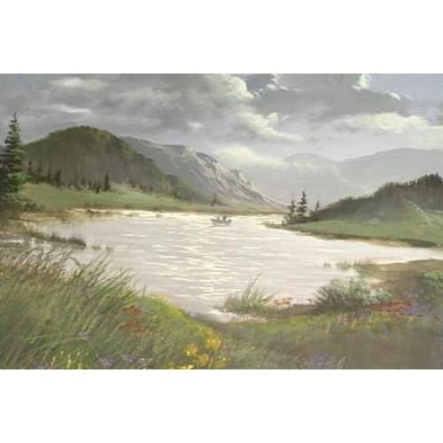 8919 EAGLES NEST LAKE